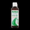 Ginseng-Fragrance-Free-Shampoo