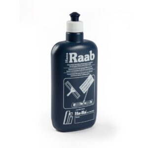 Raab-Cleaner