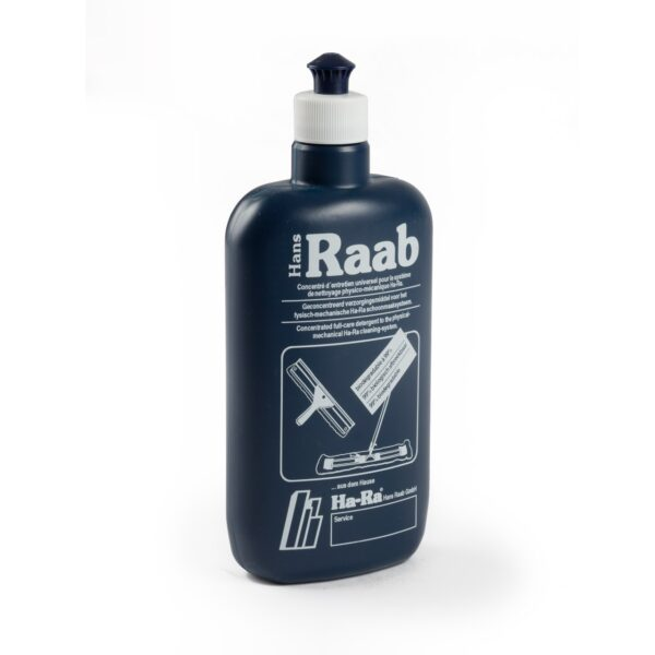 Raab-Cleaner