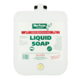 Liquid-Soap-Refill