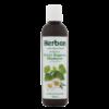 Nettle-Kopriva-Shampoo