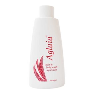 Aglaia Hair & Body Wash Ayurveda - harabelle