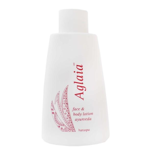Aglaia Face & Body Lotion Ayurveda - harabelle