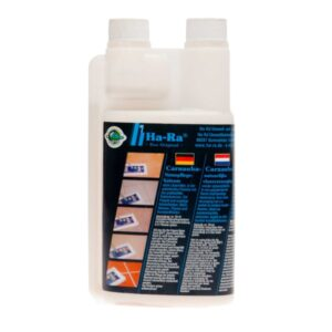 Carnauba Natural Care 500ml | Care & Maintenance | Shop