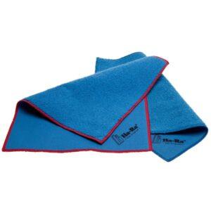 Sapphire Cloth | Cloths | Shop