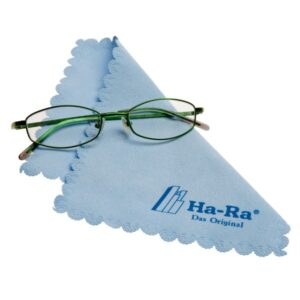 Spectacles Cloth | Cloths | Shop