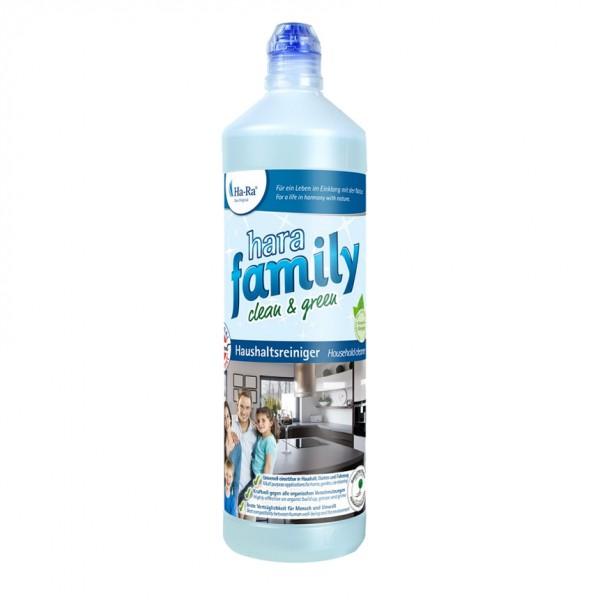 Family Hygiene Cleaner
