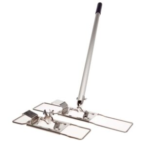 Steel Floor Express (incl. handle) | Floors | Shop