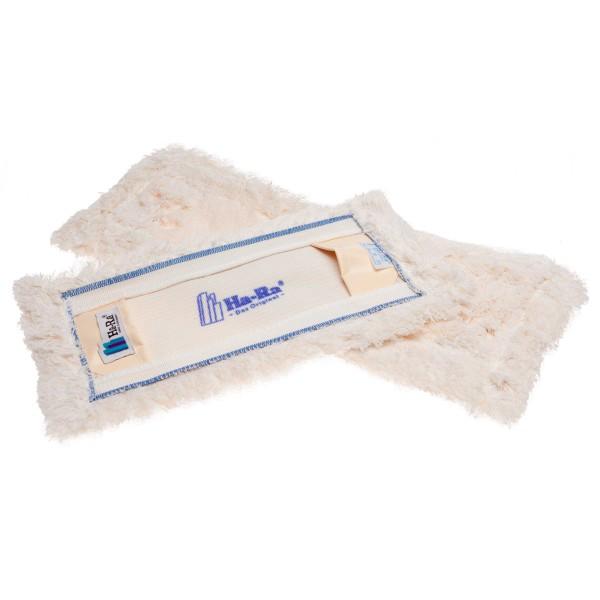 Floor Pad White Long | Floors | Shop