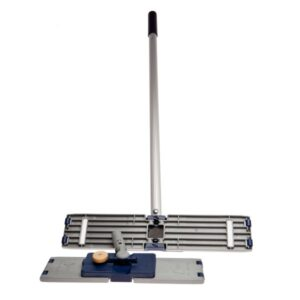 Perfect Floor Express (incl. handle) | Floors | Shop