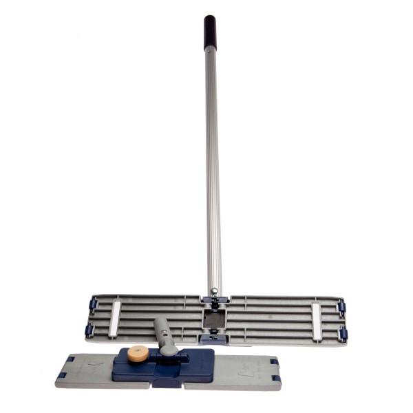 Perfect Floor Express (incl. handle) | Floors | Shop