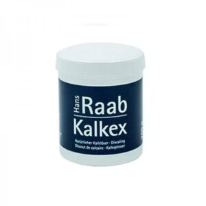 Kalkex 250g | Care & Maintenance | Shop