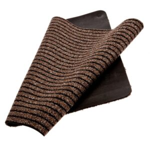 Door Mat brown | Floors | Shop