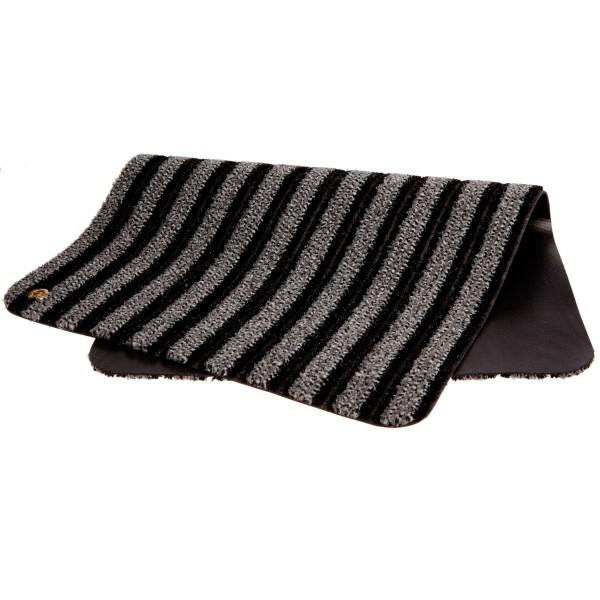 Door Mat Superior black | Floors | Shop