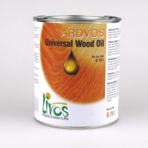 ARDVOS Universal Wood Oil #266
