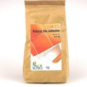 BILIS Natural Tile Adhesive #503