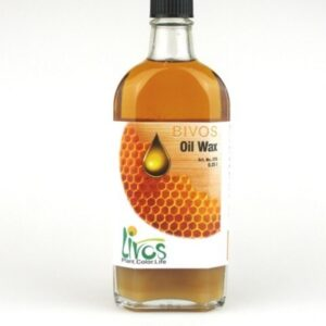 BIVOS Oil Wax #375