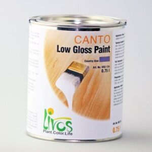 CANTO Natural Oil Paint #692