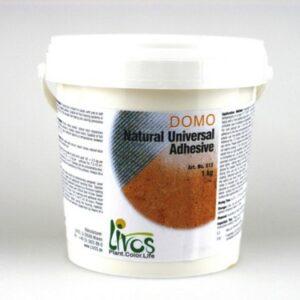 DOMO Natural Universal Adhesive #513