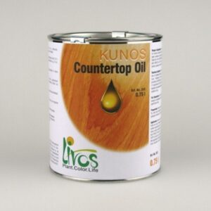 KUNOS Countertop Oil #243