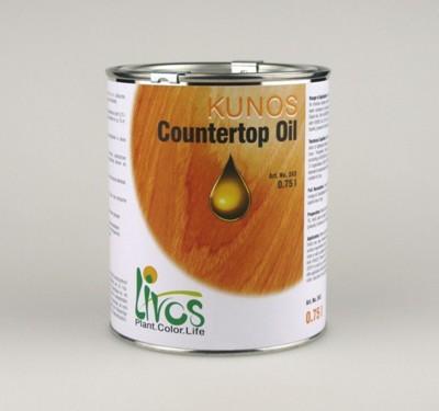 KUNOS Countertop Oil #243