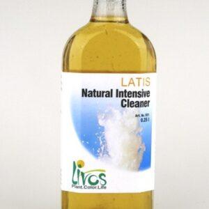 LATIS Natural Intensive Cleaner #551