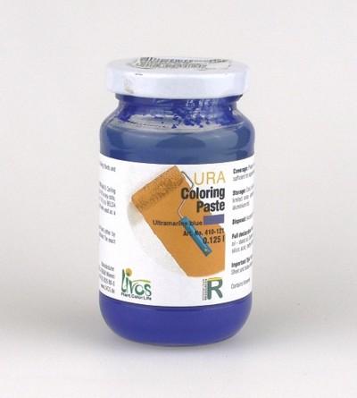 URA Coloring Paste #410