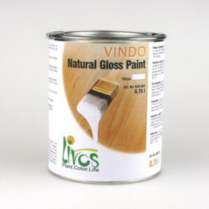 VINDO Natural Gloss Paint #629