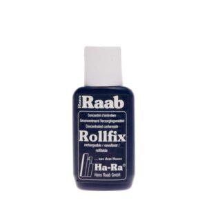 Protective Formula Rollfix 75ml | Care & Maintenance | Shop