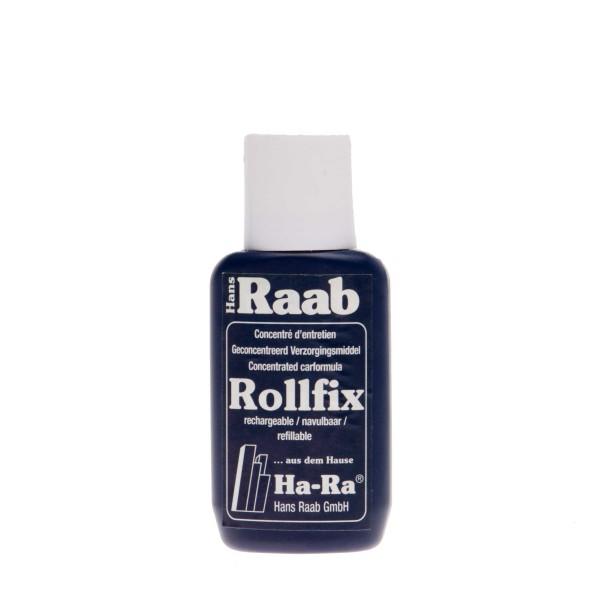 Protective Formula Rollfix 75ml   Care & Maintenance   Shop