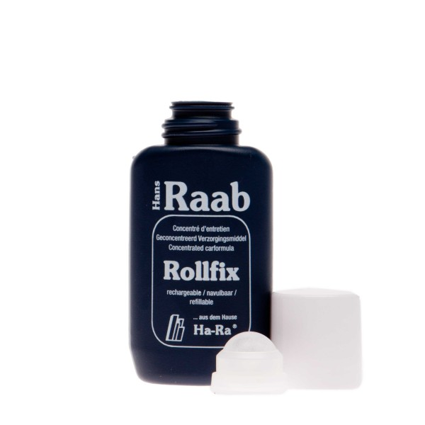 Protective Formula Rollfix empty | Care & Maintenance | Shop