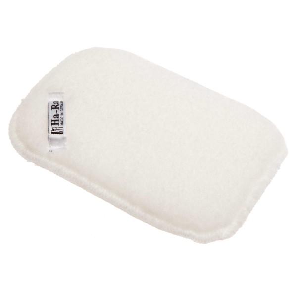 Soap Pad | Cloths | Shop