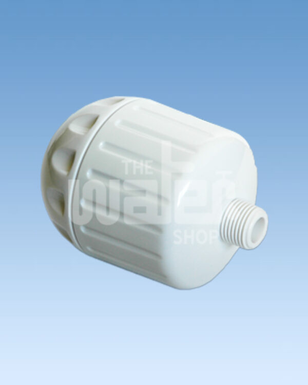 Sprite HOshower plastic