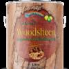 WOODSHEEN