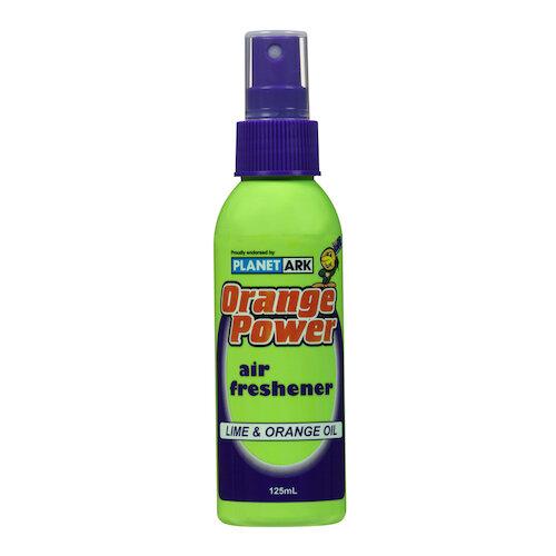 airfreshener lime