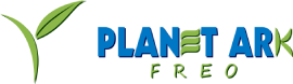 Planet Ark Store